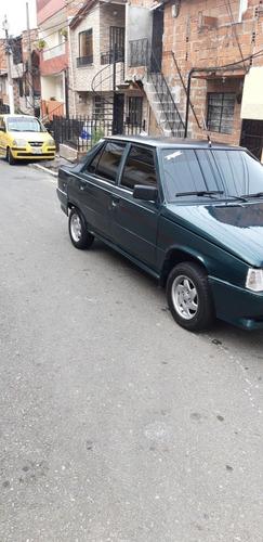 renault 1995