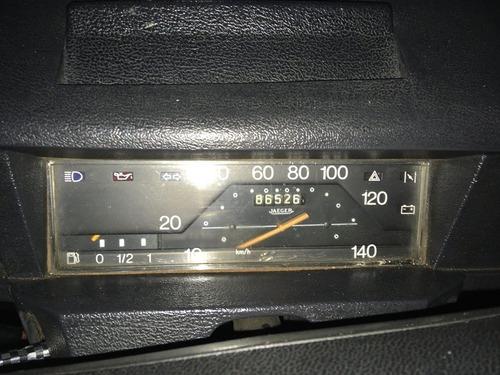 renault 4 master modelo 82