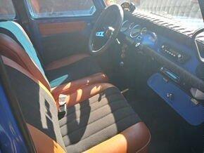 renault 4l original recibo auto o camioneta a cuenta moderno