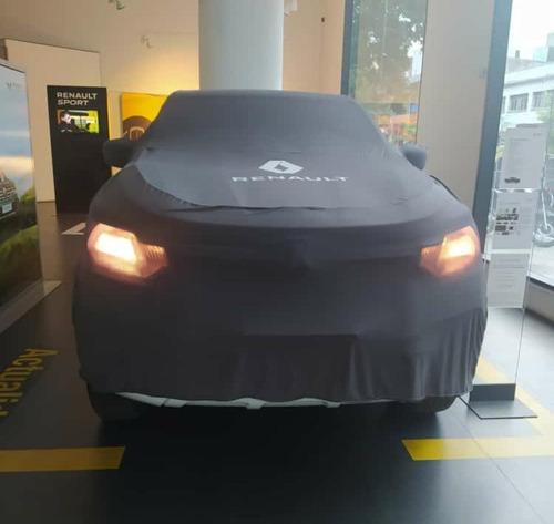 renault alaskan confort 4x4 mt oferta de contado 2021    jl