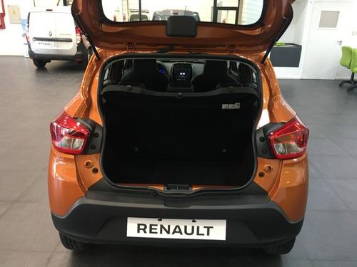 renault autos kwid 2020 1.0 zen autos 0km vw gol clio ford e