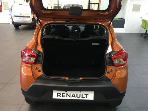 renault autos kwid autos