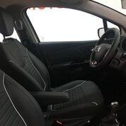 renault captur 1.6 intens cvt aut. 2018 0km