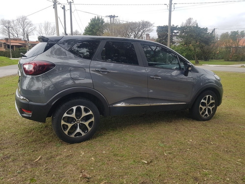 renault captur 2.0 intens financio!