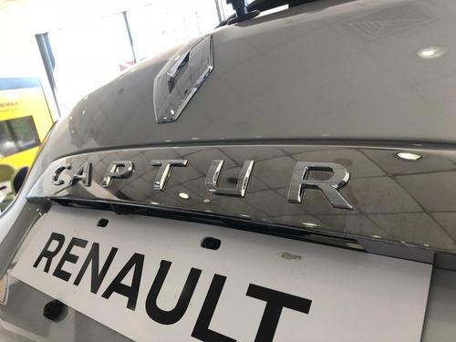 renault captur 2.0 intens noviembre ms