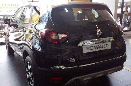 renault captur 2.0 intense  $435.000  car one