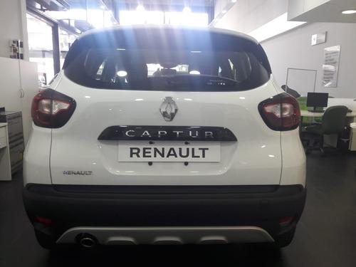 renault captur 2.0 zen 0km 2020 stock disponible (jav)