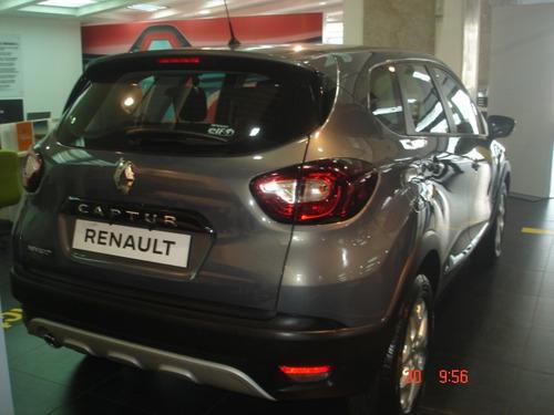renault captur 2.0 zen  oferta 2019 okm