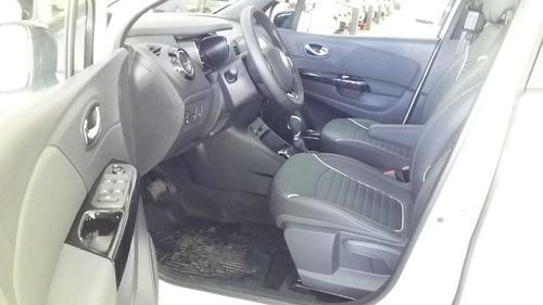 renault captur aut