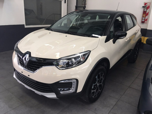 renault captur intens.financio (ls)