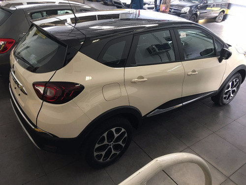 renault captur intens.financio tasa 0% (ls)