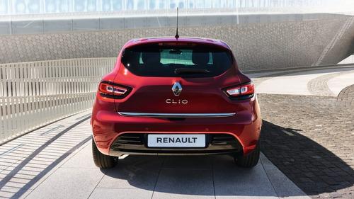 renault clio 0.9 hb dynamique e6 f2 mt turbo