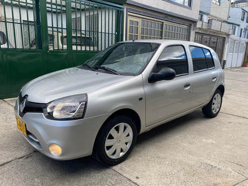 renault clio 1.2 aa   style