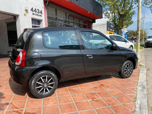 renault clio 1.2 mío authentique pack 2013 full 53.000 kms i