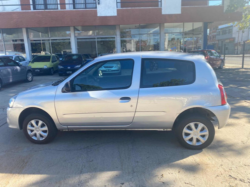 renault clio 1.2 mío expression pack i 2013