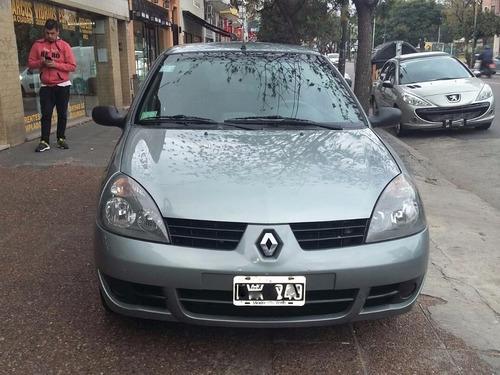 renault clio 1.5 dci 5 puertas 2007 carps