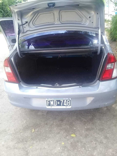renault clio 1.5 luxe 2006
