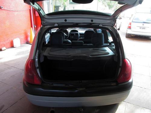 renault clio 1.6 16v sport 3 puertas nafta 26790983