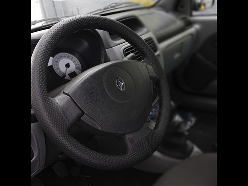 renault clio 1.6 privilége sedan 16v 2007