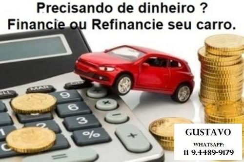 renault clio 1.6 privilége sedan 16v