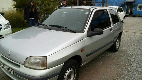 renault clio 1.6 rn 1997 intermotors