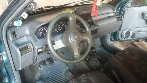 renault clio 1997 1.6 rn aa