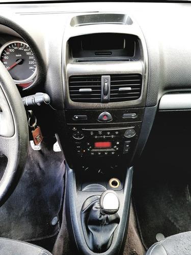 renault clio 2.0 sport 2004 autos puebla