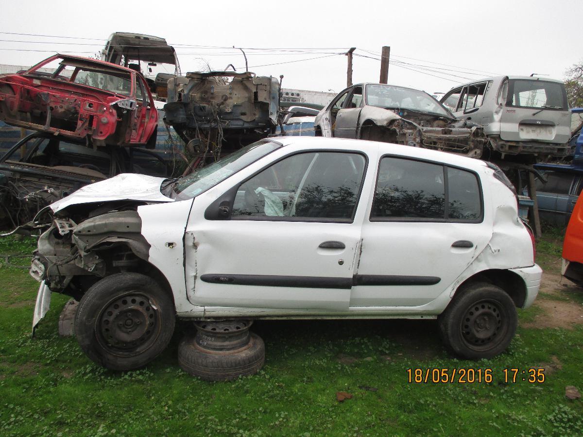 Venta De Carros En Honduras >> Mercadolibre chile autos