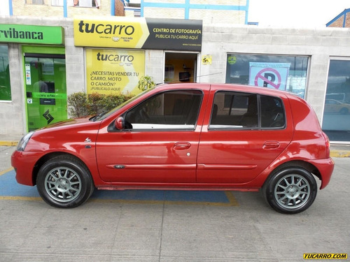 renault clio 45 a