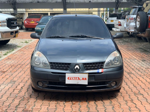 renault clio automatic 2011 59.200 km