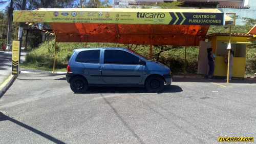 renault clio coupe
