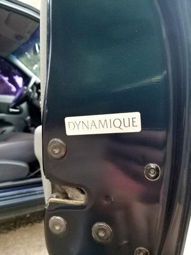 renault clio dynamique full 3ptas 1.6 16v - permuto