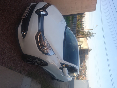 renault clio iv tce 2015