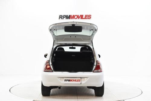 renault clio mio 3p expression 2016 rpm moviles