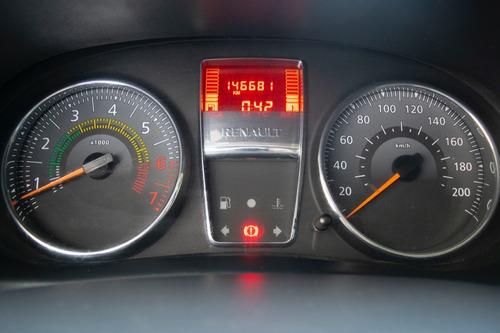 renault clio mio 5p confort plus griff cars
