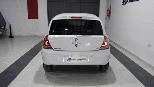 renault clio mío expression pack ii 5 puertas