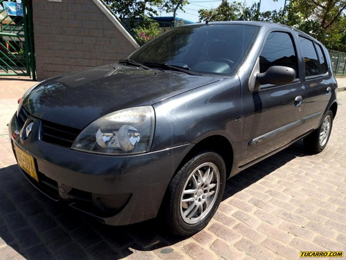 renault clio mt 1250 aa abs