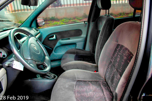 renault clio rs 1600