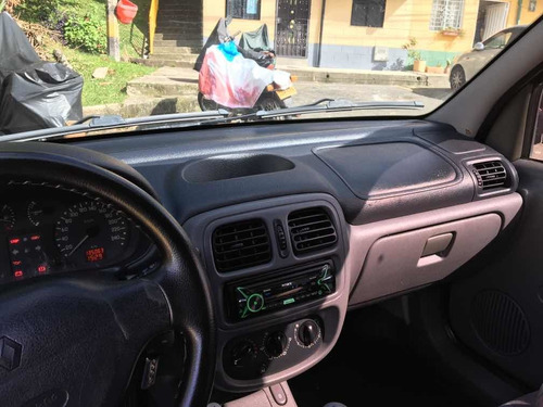 renault clio rxt fase 2