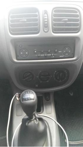 renault clio turbo diesel