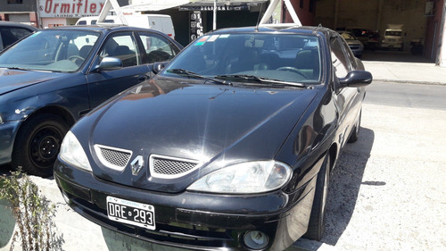 renault coupe full