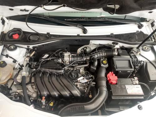 renault duster 1.6 16v dynamique sce 5p