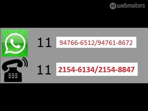 renault duster 1.6 16v expression 2017 30700km $49990,00