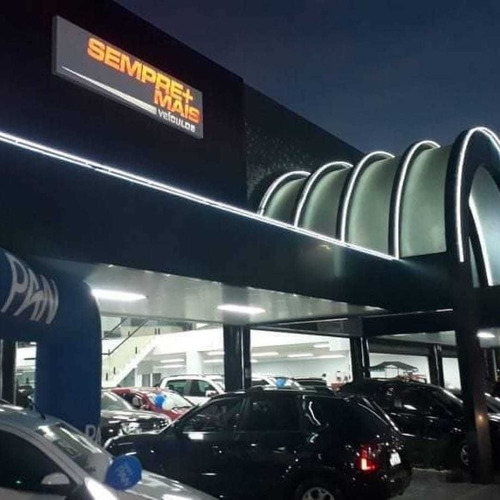 renault duster 1.6 16v expression sce 5p 2018