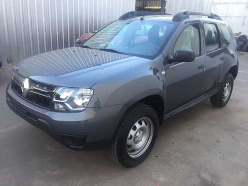renault duster 1.6 2.0 expression dynamique privilege 4x2 jc