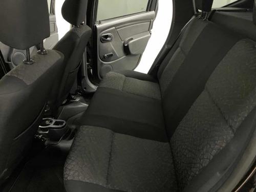 renault duster 1.6 4x2 confort plus 110cv 2012