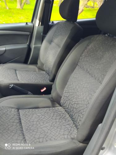 renault duster 1.6 4x2 confort plus abs 110cv 2013