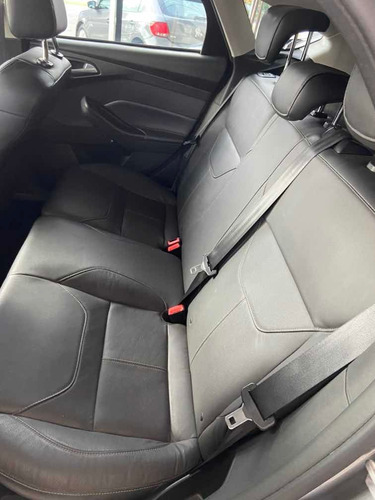 renault duster 1.6 4x2 confort plus abs 110cv 2014