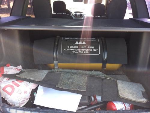 renault duster 1.6 4x2 dynamique 110cv 2011