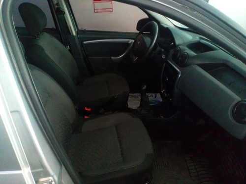 renault duster 1.6 4x2 expression l/15 2014